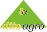 "UAB ""Dito agro"" Logo"